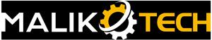 Logo300x57_white2