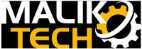 MalikTech2-200x69